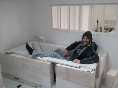 blog de tifjpatelier page 69 l 39 atelier de tif 39 n et jp. Black Bedroom Furniture Sets. Home Design Ideas