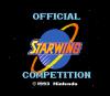 StarwingTeam