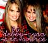 Debby-Ryan-Ann-source
