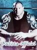 Batista-Officiel