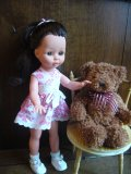 Photo de magueva-poupees-dolls