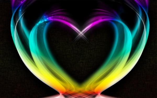 L 39 arc en ciel de mon coeur le journal de sakorie blog - Bracelet arc en ciel ...