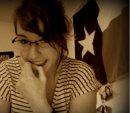 Photo de Amy-In-Texas-2012-2013