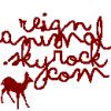 ReignAnimal