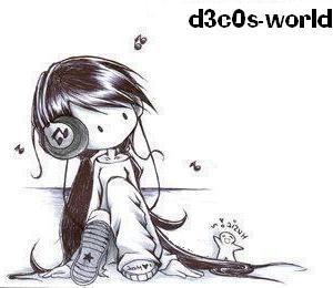 d�co n�5: musique