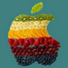 xGames-Fruity