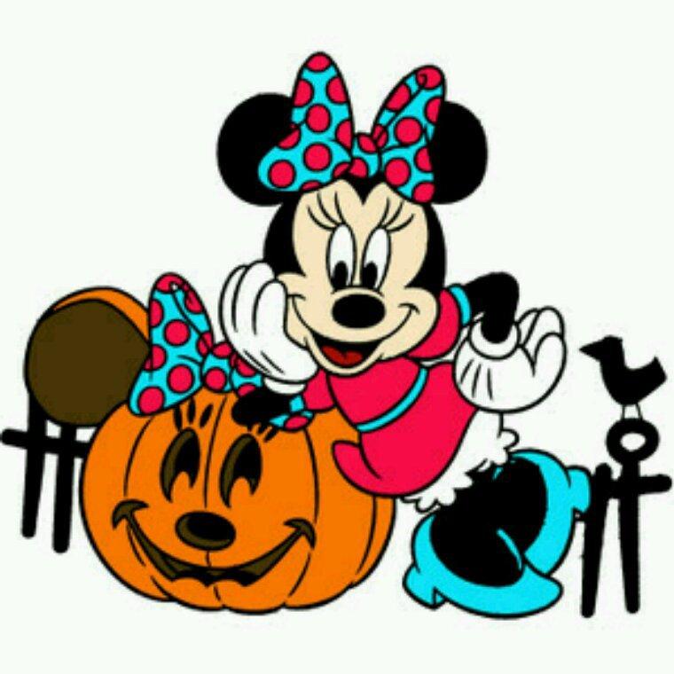 Joyeux halloween.
