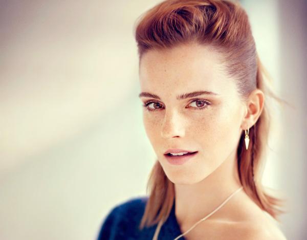 Bienvenue sur Emma-News
