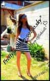 Photo de pretty-woman-59250