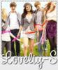 Loveliy-S