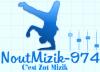 Noutmizik-974
