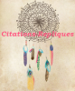 Citations-Repliques