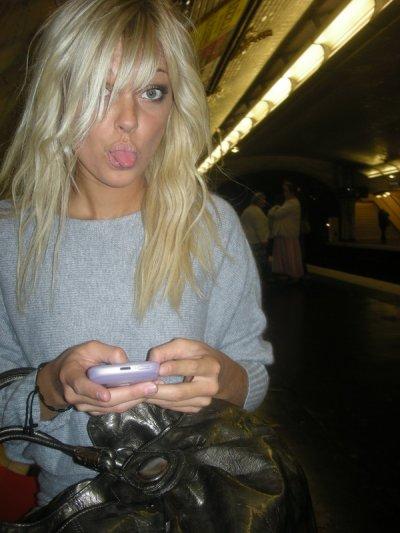 1 photo de Caroline pour vous