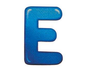Danses en  E