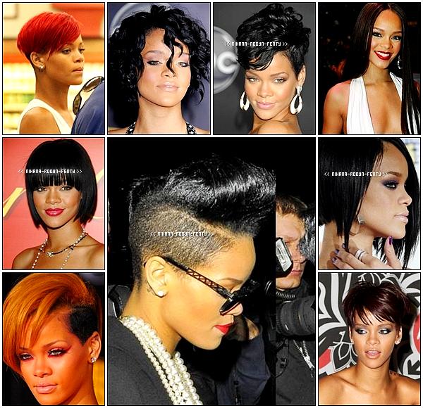 Les Différentes Coupes De Cheveux   jemecoiff.com