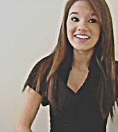 DaceyGomez's blog - Dacey Gomez - OFF - Skyrock.com Dacey Gomez