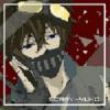 scary-yuko