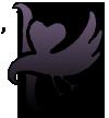 Articles de natsu dragion tagg s harpuia fairy tail for Portent fairy tail