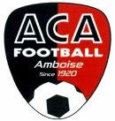 Resultado de imagem para Ac Amboise