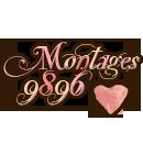 Photo de Montages9896