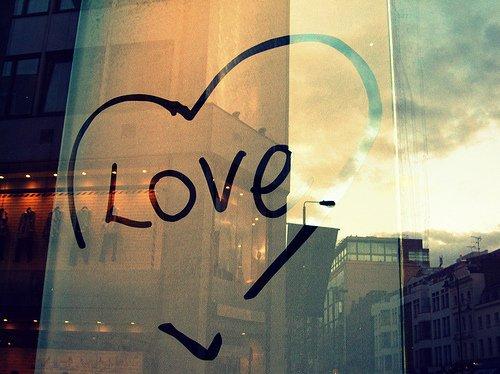 Comment savoir si je suis amoureux/se ?