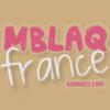MBLAQ-FRANCE