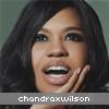 ChandraxWilson