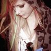 Drama-Avril