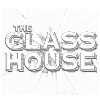 TheGlassHouse-Officiel
