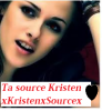 xKristenxSourcex