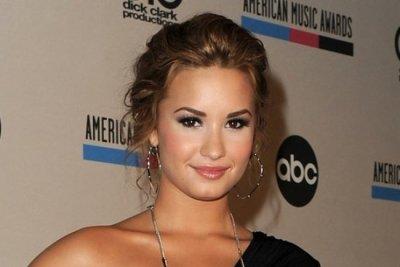 Quels sont les projets de Demi Lovato??
