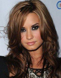 Demi Lovato, Lady GaGa, Katy Perry et d'autres s'expriment sur la mort de Oussama Ben Laden
