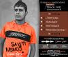 Maxi : Sawti Msmo3 2012