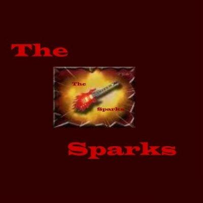 The Sparks Résumé