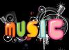 News-musics