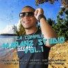 maranz-music