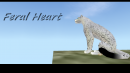 Photo de feral-heart