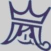 Arashi-Dream-Music