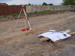 implantation terrassement accgo