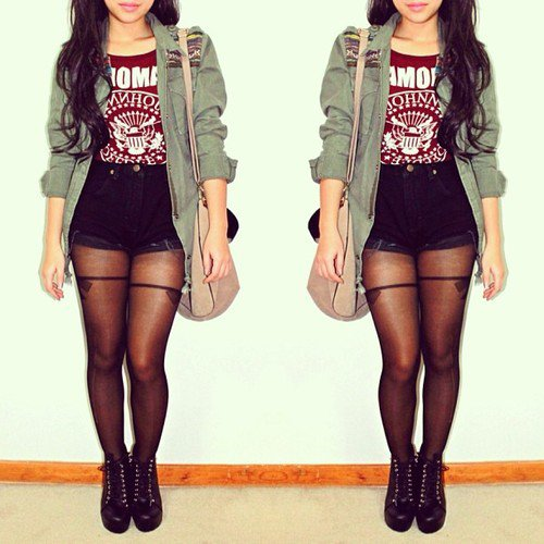 tenue swag girlz tenue swag girlz