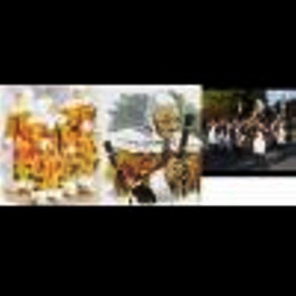 la difference entre  Folklore0  et   follore1