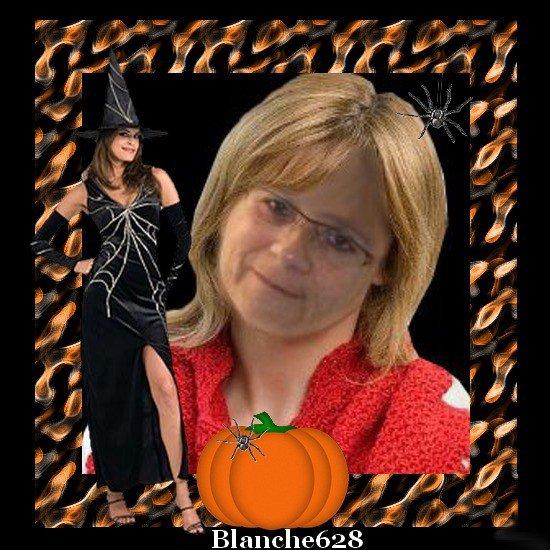 Bon week-end  Liliane59