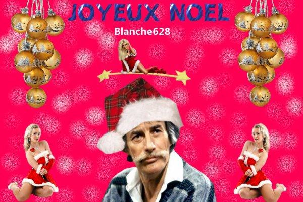 Kdo pour  mon ami JeanFerrat86