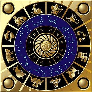 les signes astrologiques les signes du zodiaque un blog comme les autres. Black Bedroom Furniture Sets. Home Design Ideas