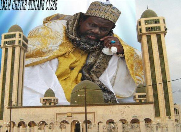 Qui peut s�parer Baye Niass et le Coran ?