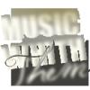 MusicWithThem