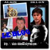 alain-delon83