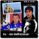 Photo de alain-delon83