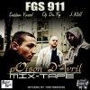 FGS 911 - La Diff'