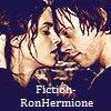 Fiction-RonHermione